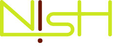 Nish Productions - Visual Communication Solutions